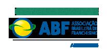 Franquia Sóvarais Associada ABF